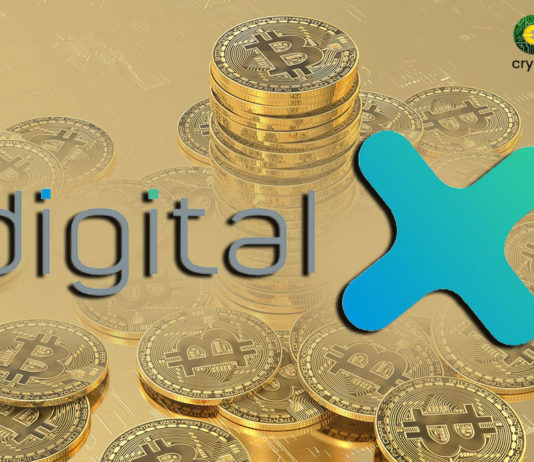 Bitcoin [BTC] – Australian ASX-Listed DigitalX Launches Bitcoin Fund Seeding 215 BTC of Own Holdings