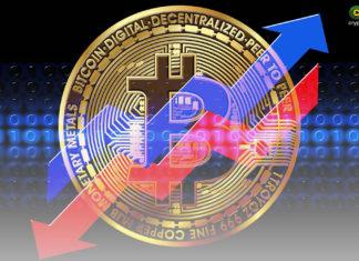 Bitcoin Price Sprints to new 2021 Highs but BTC/USD Bulls eyeing $94k
