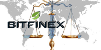 Bitfinex Responds to New Class Action Lawsuit, Labelling it Mercenary and Baseless
