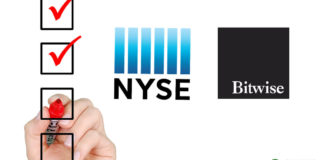 Bitcoin [BTC] – US SEC to Review Decision to Reject Bitwise and NYSE Application for a Bitcoin ETF