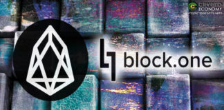 [EOS] – EOSIO Developer Block.one to Participate in Block Producer Elections and EOS Blockchain Upgrades