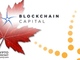 Canadian Firm Blockchain Venture Capital Launches its Another Stablecoin Called CUSD