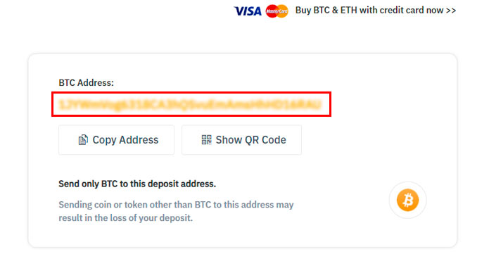 btc-address