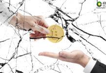Bitcoin [BTC] – Self-Proclaimed Bitcoin Creator Craig Wright Unable to Pay Multi-Billion Settlement to Kleiman Estate