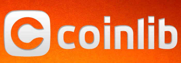 coinlib-coin-market-cap