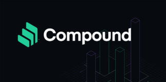Crypto Lending Startup Compound Raises $25 Million in Series A Funding Round Led By Andreessen Horowitz