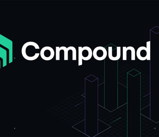 DeFi platform Compound's [COMP] investors show interesting patterns