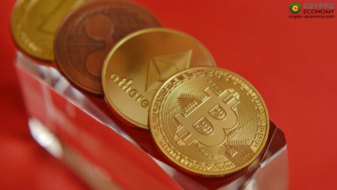 Thailand's Security and Exchange Commission to Reform Cryptocurrency Laws by Next Year