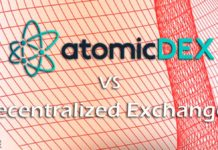 dex-atomicdex