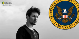 [GRAM] – Telegram Founder and CEO Durov Called to Testify in the SEC vs. Telegram Case