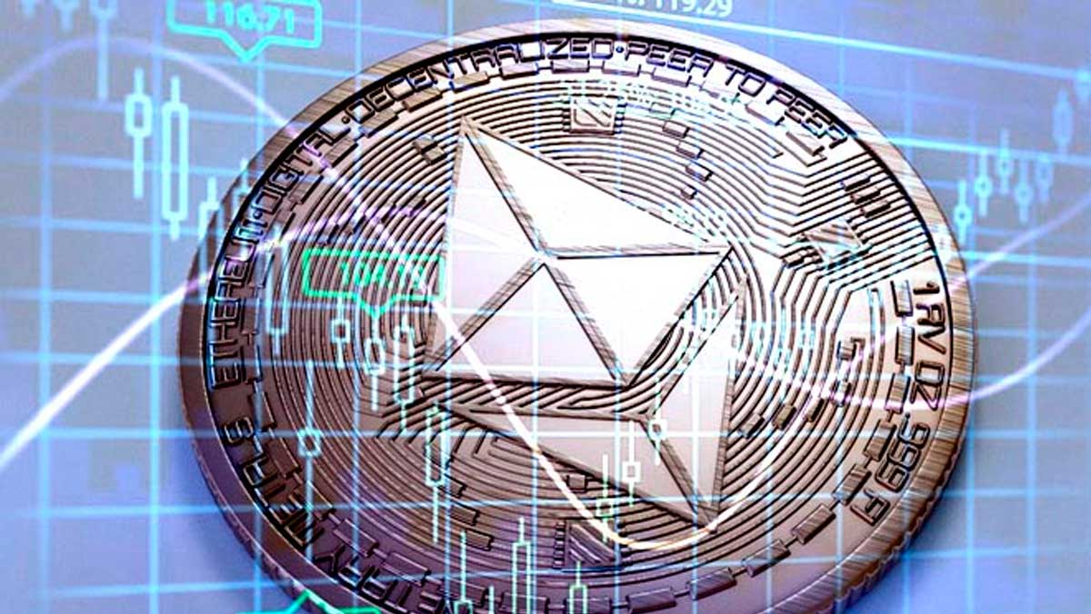 how to see cryptocurrency prices