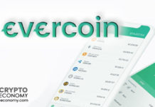 Evercoin Unveils Evercoin 2 a New Crypto Hardware Wallet