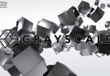 Grayscale Bitcoin Trust (GBTC) Files Securities Registration Form to Be First Bitcoin Fund Regulated by SEC