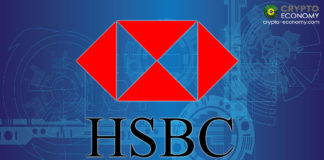 UK Banking Giant HSBC to Port $20B in Private Placement Records to a Blockchain Custody Platform
