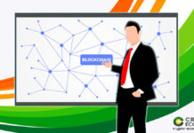 The Government of India Preparing Strategy for National Level Use of Blockchain