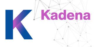 Kadena Former Chainweb Goes Live On Mainnet