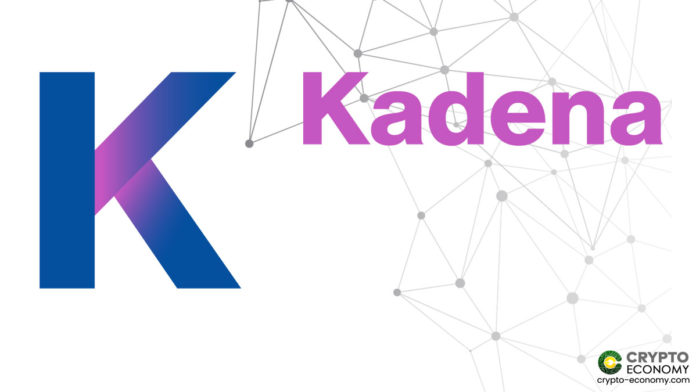 Kadena Former Chainweb Goes Live On Mainnet
