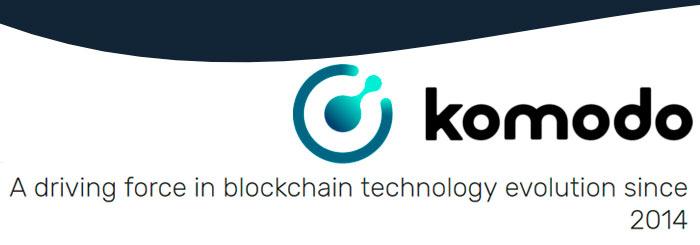 komodo-platform