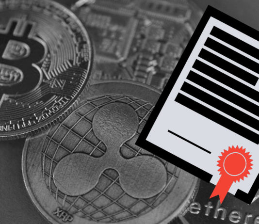 The Hong Kong Securities and Futures Commission barely issues licenses for cryptocurrency fund managers