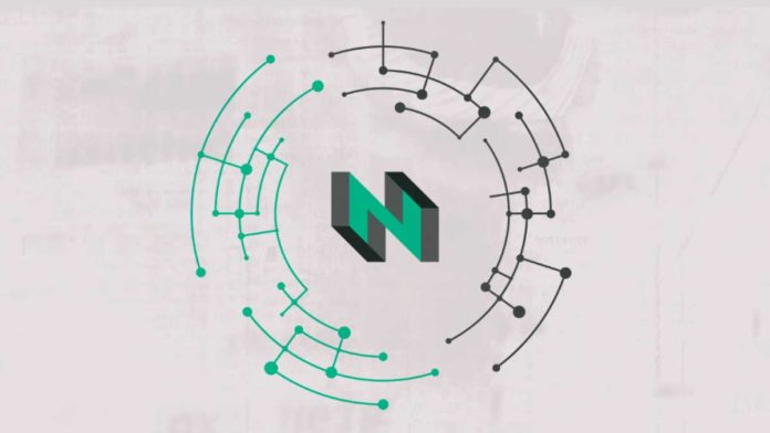 nervos-network