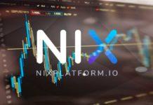 nix price