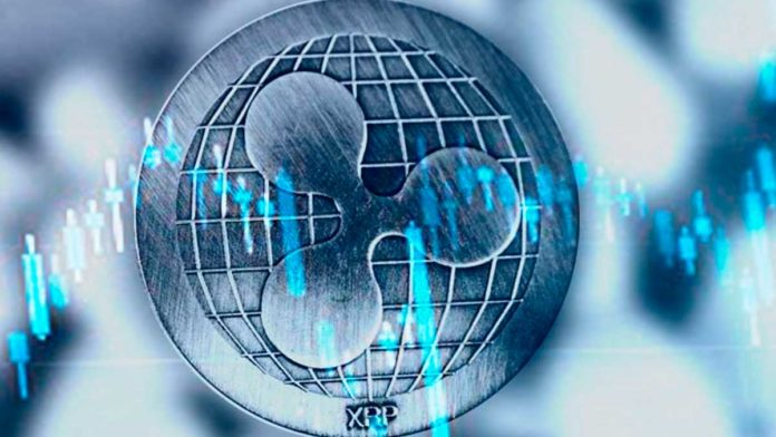 Ripple (XRP) Stuck In Range Mode below $0.30 amid Criticism on ODL Adoption