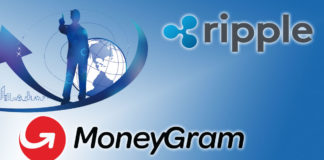 Ripple [XRP] MoneyGram Processes 10% of Its Transactions Between Mexico and US Via Ripple's Payment solution ODL
