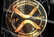 Ripple (XRP) May Drop to May 2020 Lows, Brazil ODL-Powered Corridor announced
