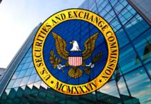 US SEC Extends Timeline to Decide About the Proposed Rule Change Filed By Boston Security Token Exchange (BSTX)