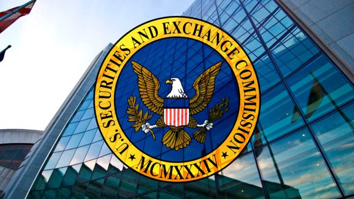 SEC Commission Advises Against Investments in Unregistered Initial Exchange Offerings (IEOs)