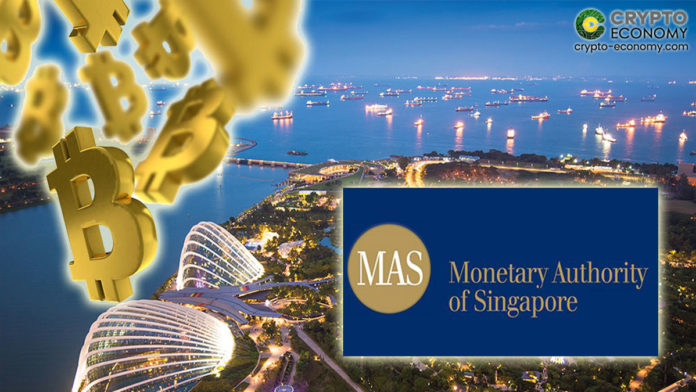 The Monetary Authority of Singapore (MAS) to Allow Crypto Derivatives Trading on Its Approved Exchanges