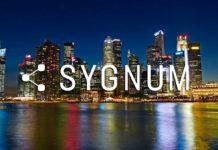 sygnum bank