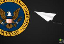 Telegram [GRAM] – Telegram Wants SEC Lawsuit Against it Dismissed