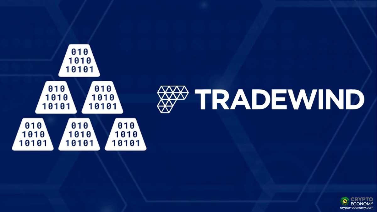 tradewinds bitcoin)