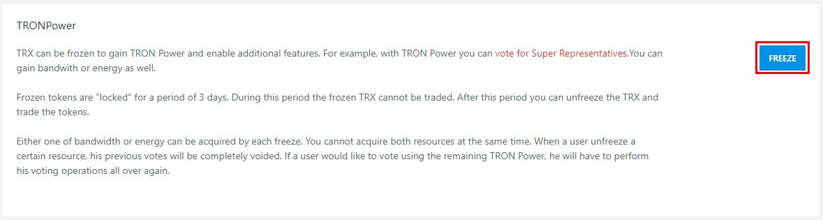 tron-power-freeze