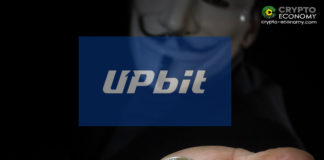 Ethereum [ETH] – South Korean Crypto Exchange UpBit Loses $50M in Ether to Hackers