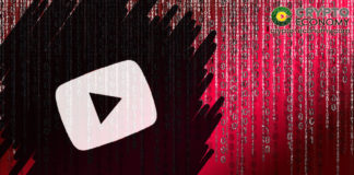 Monero [XMR] – Security Firm ESET Discovers Monero Crypto-Jacking Malware using YouTube for Distribution