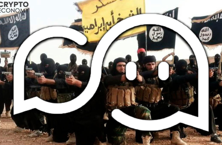 ISIS-BCM