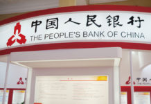 China To Test it Central Bank Digital Currency in The Cities of Shenzhen and Suzhou