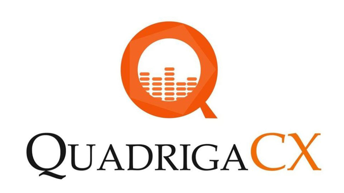 QuadrigaCX-Logo