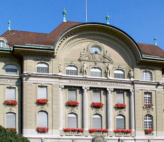 Swiss National Bank Completes CBDC Experiment With BIS