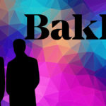 BAKKT Gets New CEO and President as Former CEO Loeffler Heads to US Senate House