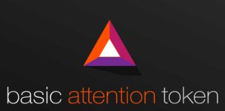 basic attention token bat