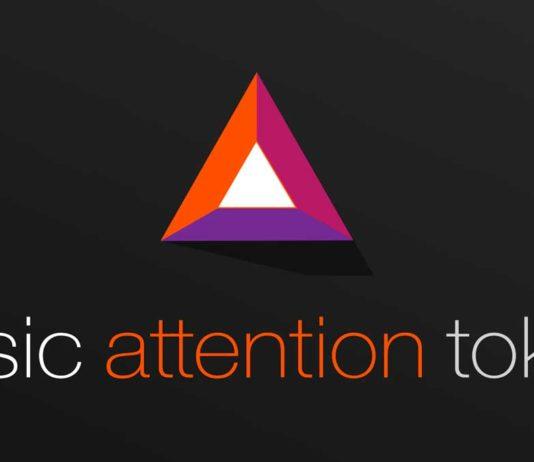 basic attention token bat