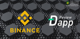 Binance [BNB] – Binance Acquires China-based Smart Contract Review Platform DappReview to further advance Blockchain