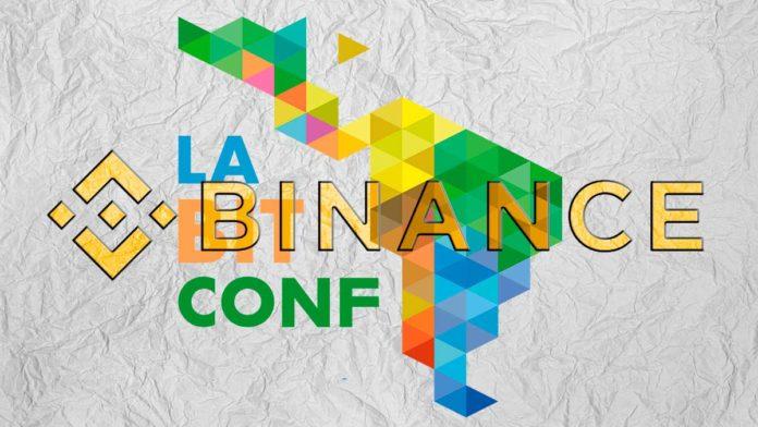 binance-latino-america