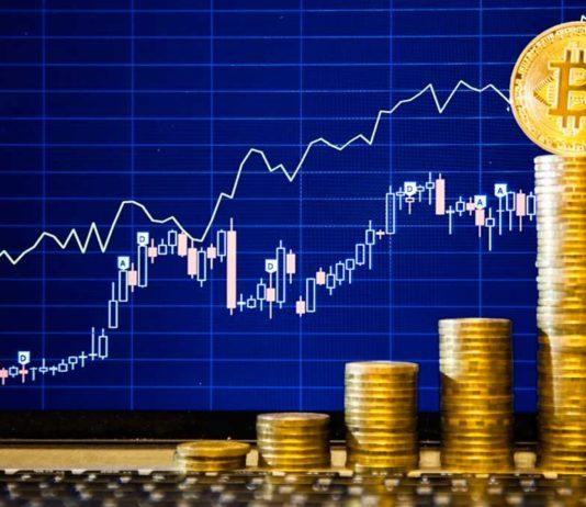 Tone Vays Remains Bullish, Argues That Bitcoin May Bounce at $11k