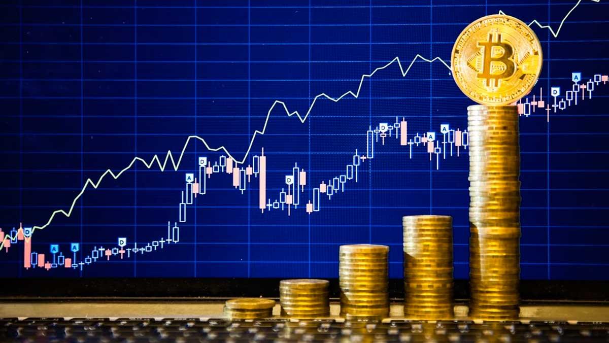 bitcoin-btc-analysis