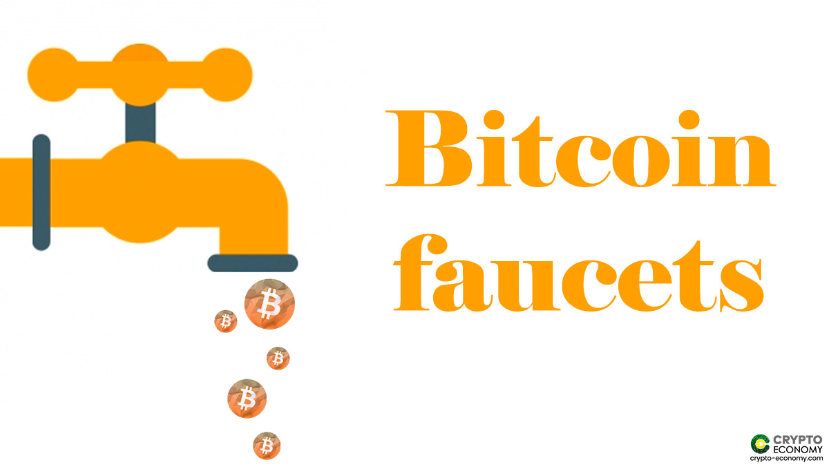 are bitcoin faucets profitable