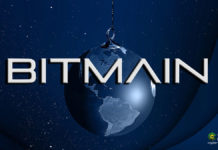 Antminer Maker Bitmain Appoints Bit5ive and Fastblock as Official Miner Distributors in South America